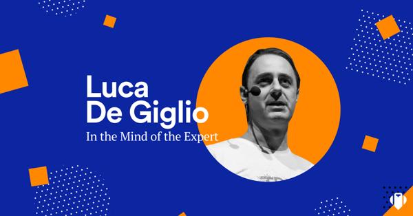 Expert - Luca de giglio blog (1)
