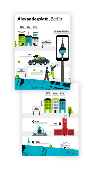 ITB - Infographic mockup 1 ENG-1