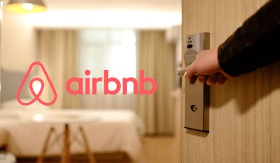 Airbnb acquisisce HoteTonight