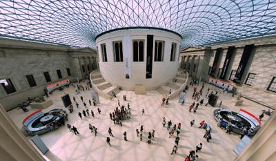 Musei e tecnologia