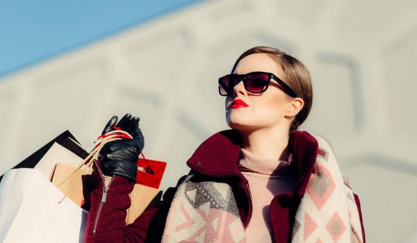 Analisi mercato retail - Travel Appeal