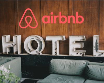 airbnb-hotel-tonight