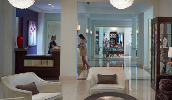 prenotazioni-hotel