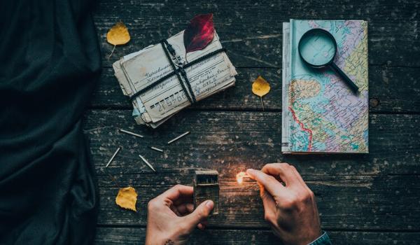 storytelling-destinazioni