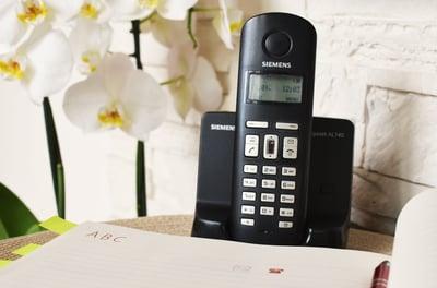 telefono-hotel