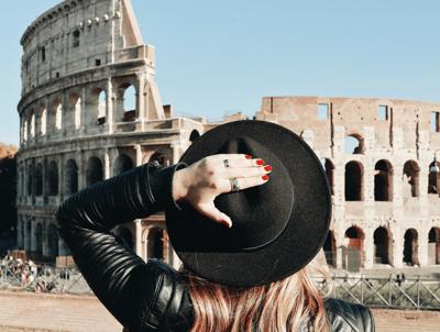 turismo-italia-2018