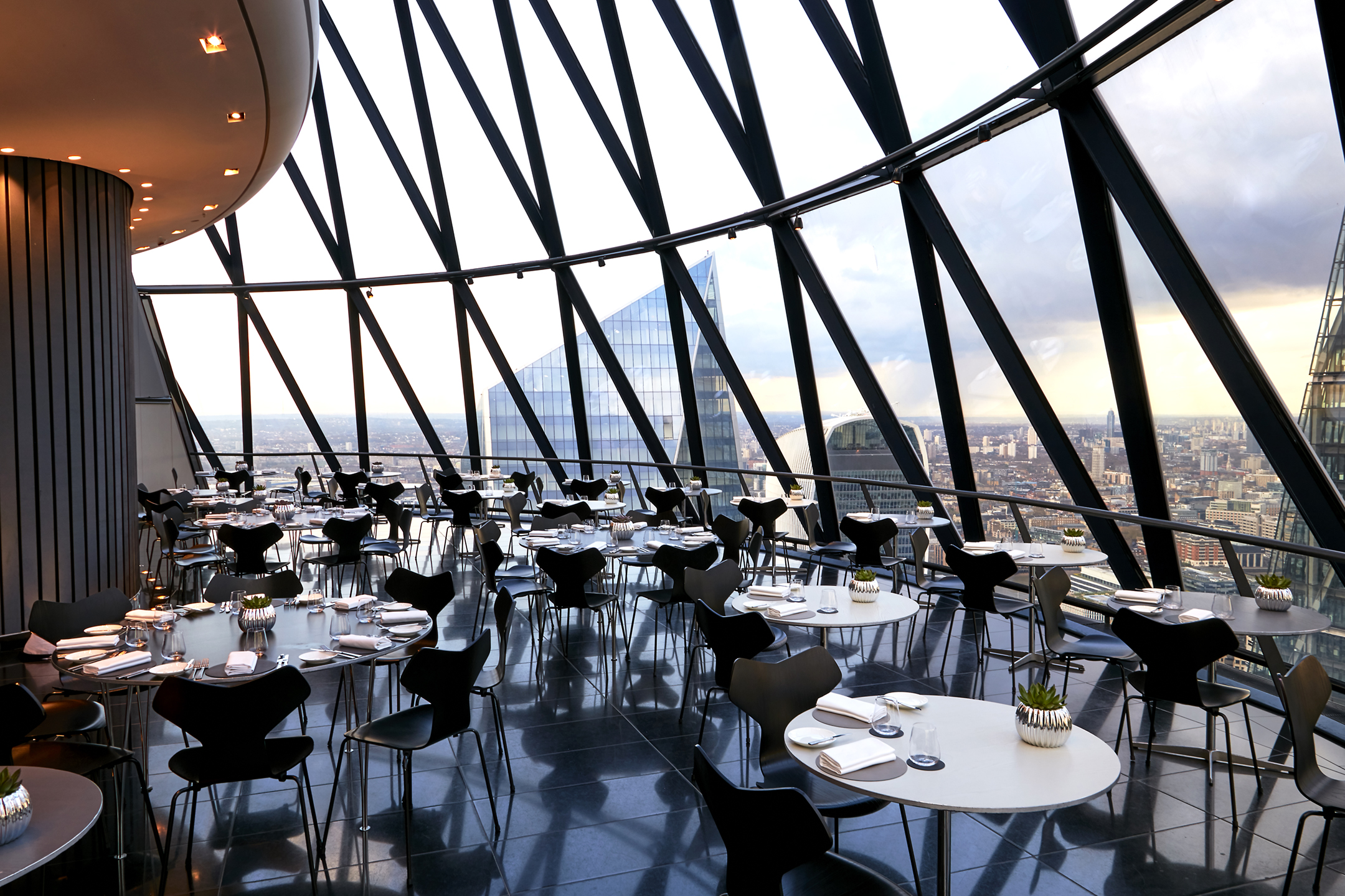 03 04 19 Searcys Gherkin_692_low_res
