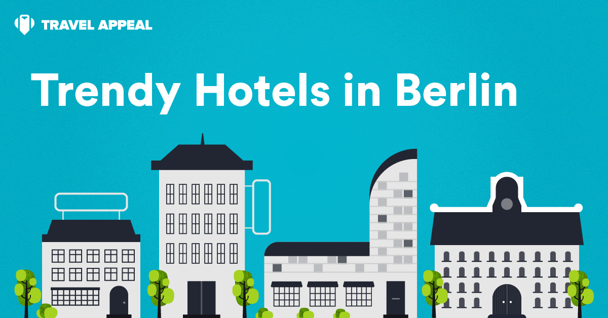 Berlin-Hotels-cover