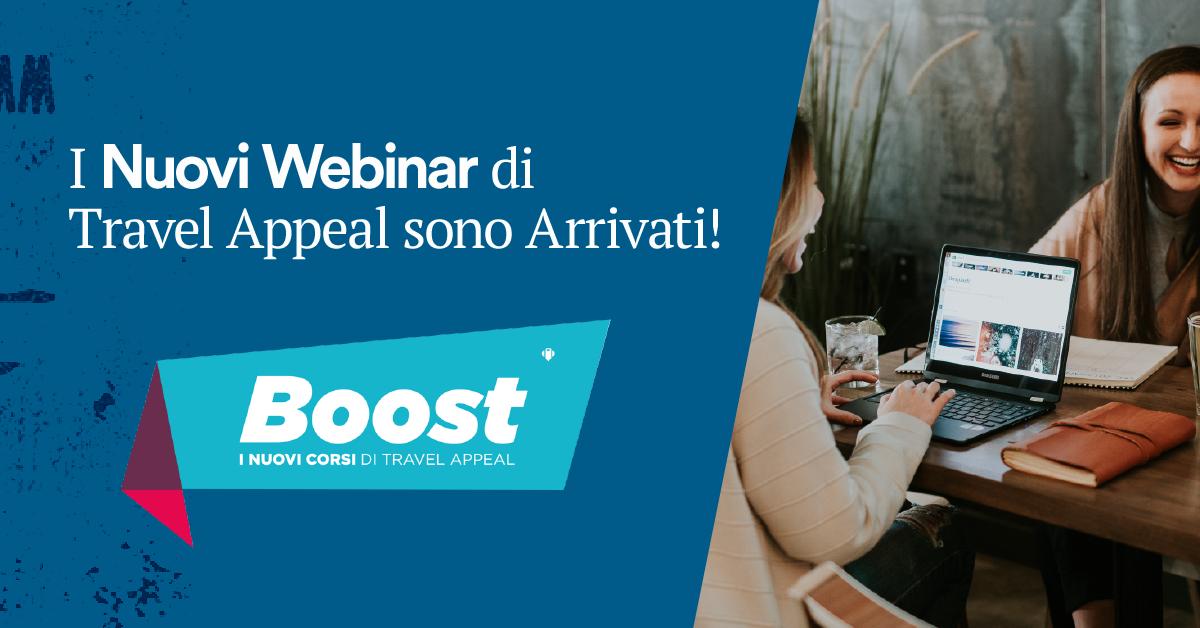 Boost_webinar 01.2