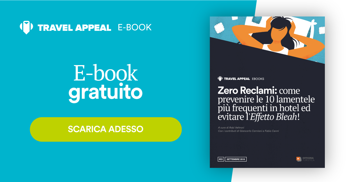 Cover - Ebook zero reclami ITA (1)