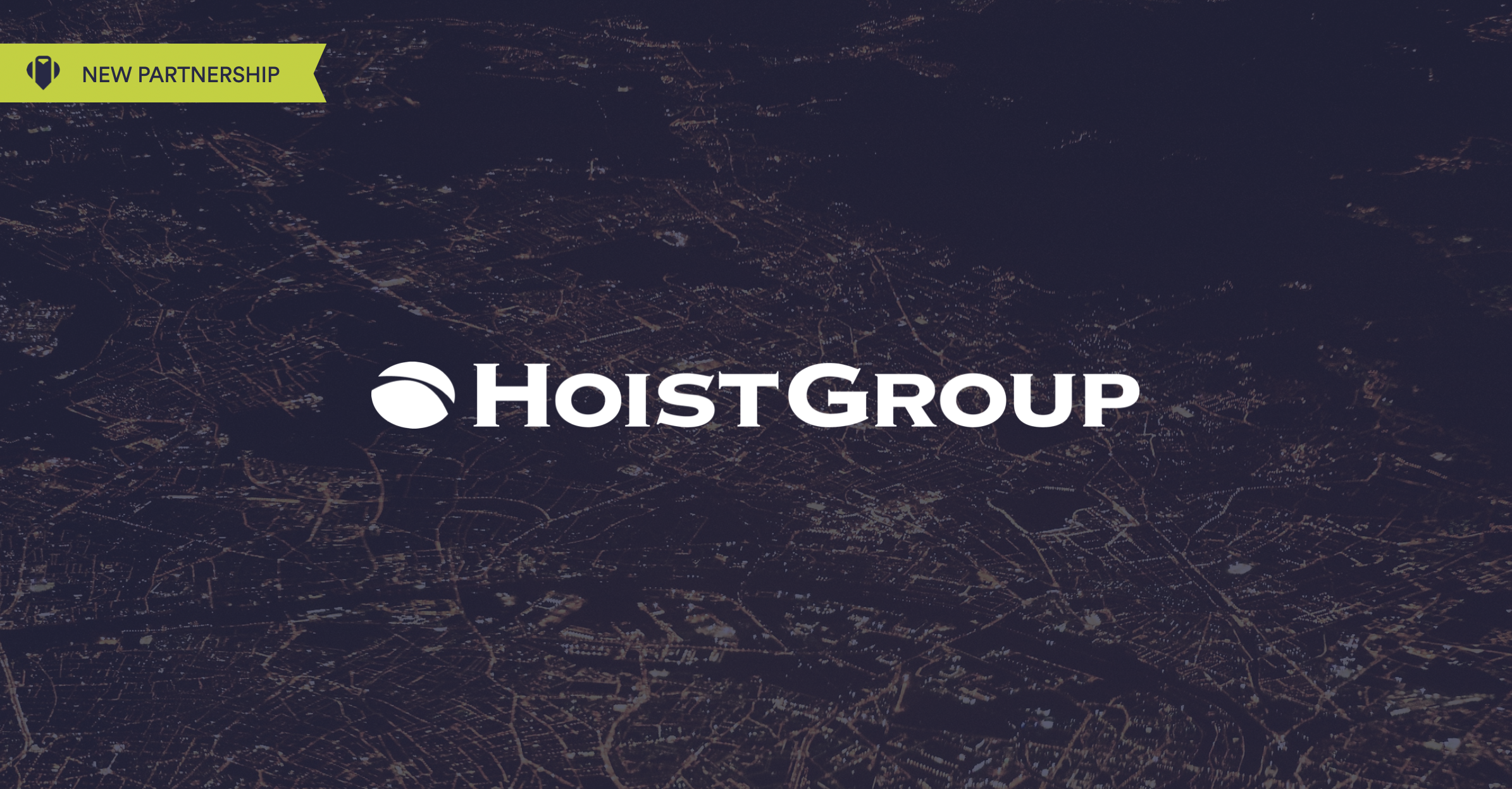 Hoist Group Partnership