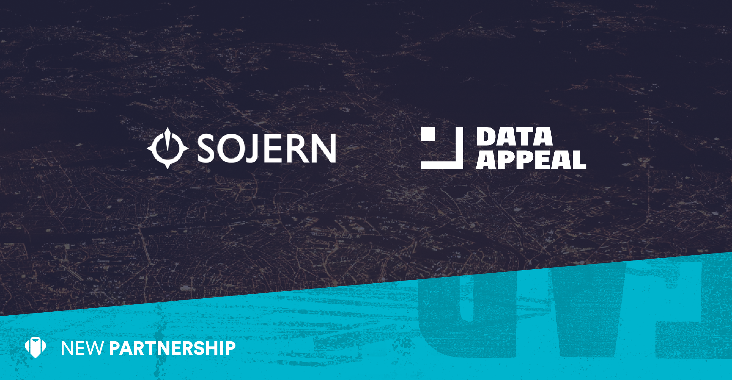 Sojern partnership