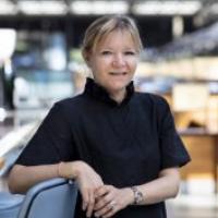 Anna Fenten