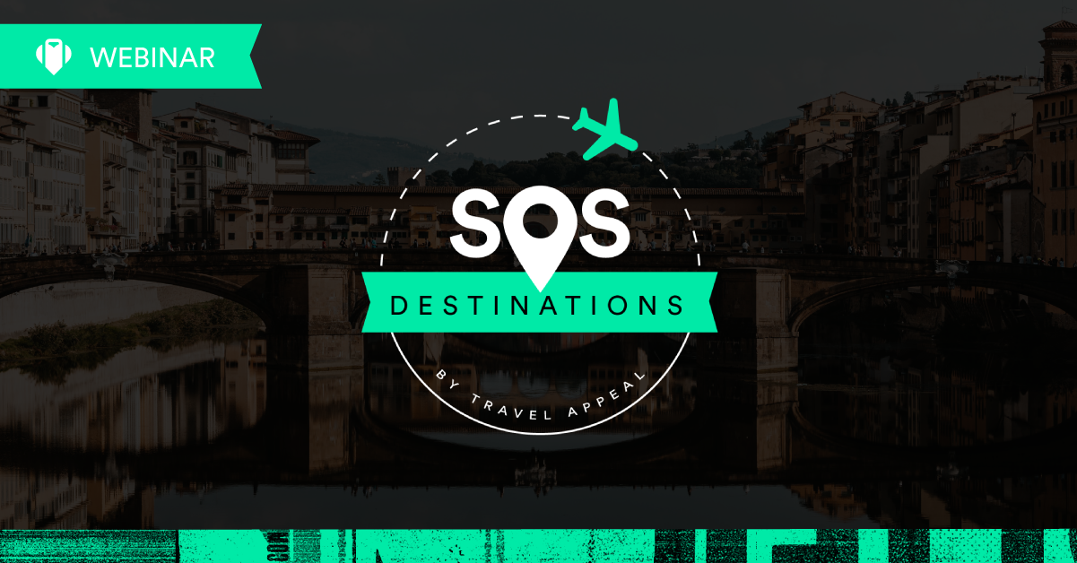 Webinar - cover sos destinations blog dark