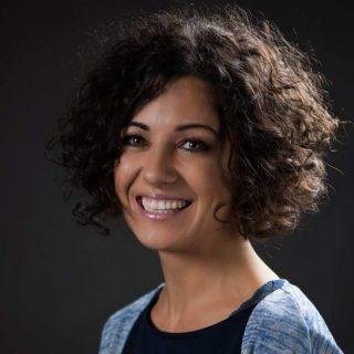 Bianca Bronzino