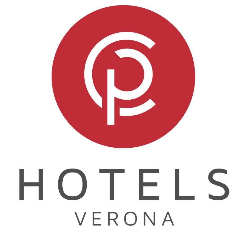 CP Hotels Verona