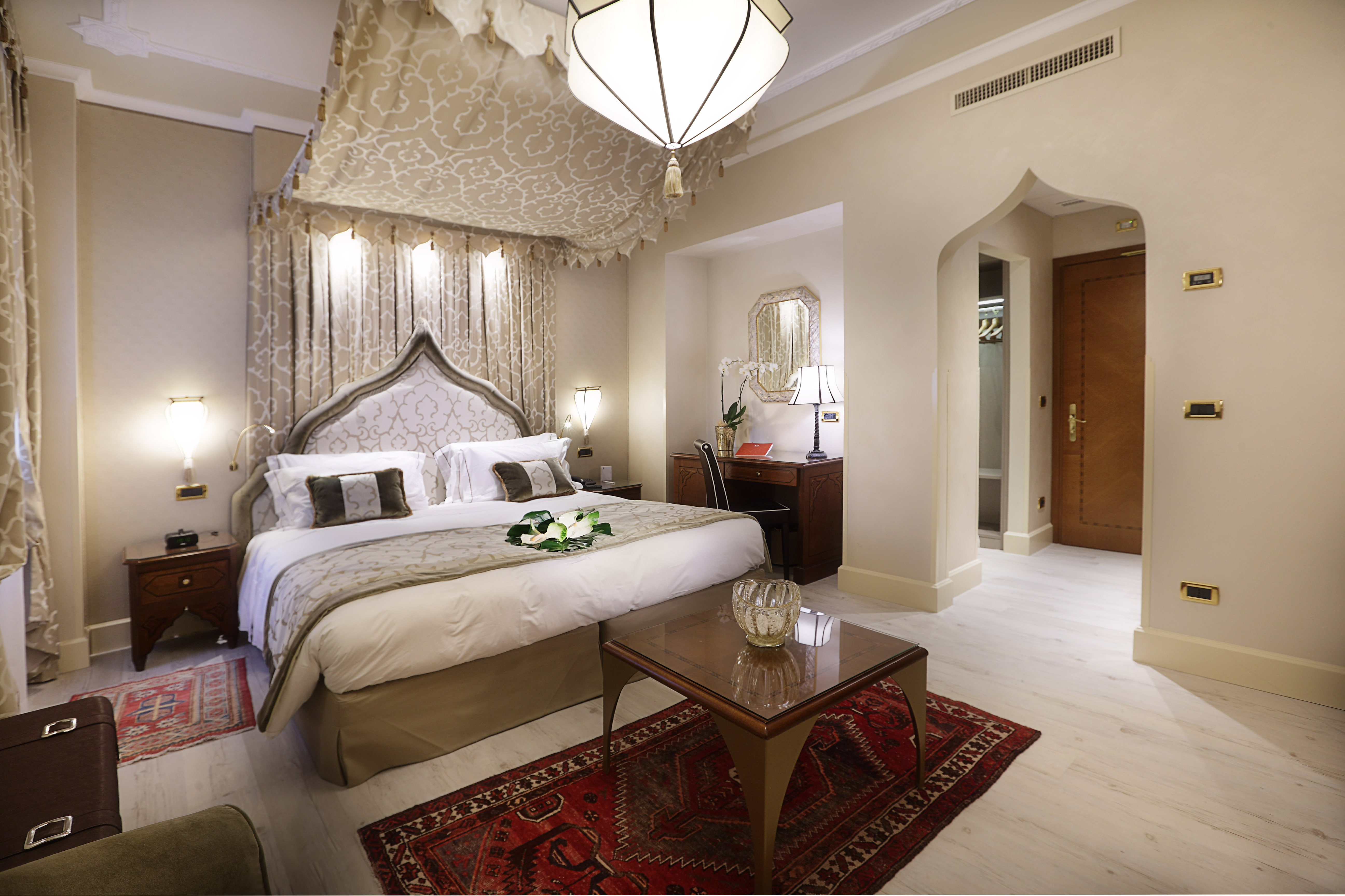 hotelinvenice