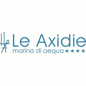 LeAxidie
