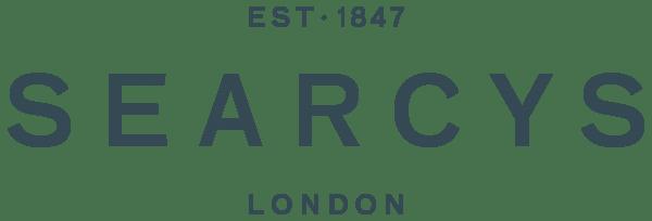 Searcys London