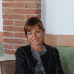 Stefania Zanuso